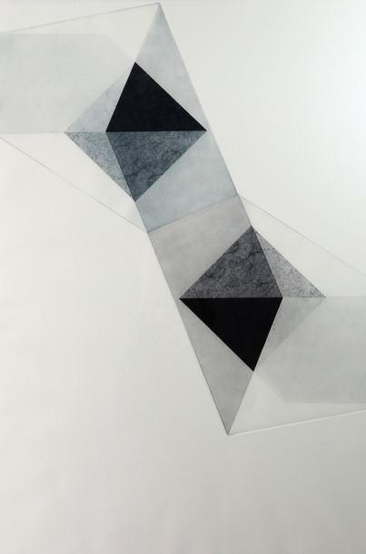 Squared 2