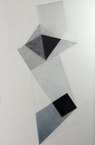 Squared 4
