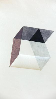 Squared Series 3, 2