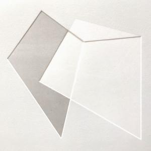Folded 2 Alison Bernal