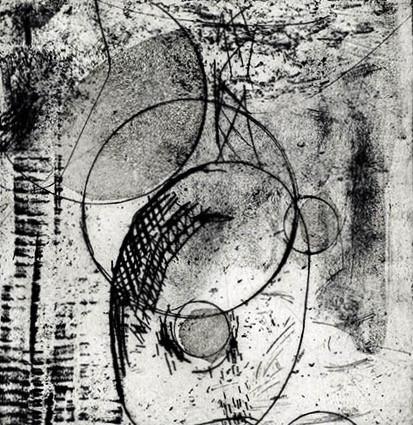 7. Yael David-Cohen