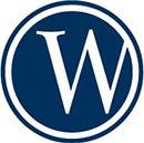 Logo Wertgrund.JPG
