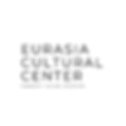 Eurasia Cultural Center LOGO.png