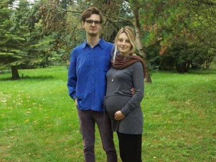 Pregnant British woman ordered by NHS to prove she is from UK to receive free treatment