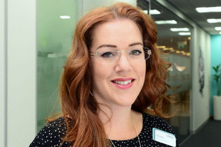 Health and wellbeing pharmacists 'could be future of care'