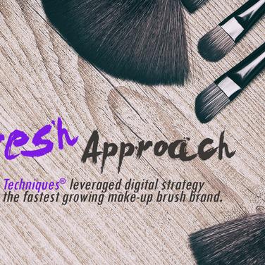 A Fresh Approach