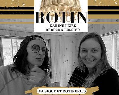 Rotin FLF2020.jpg