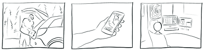 REI Storyboard 1.1.png