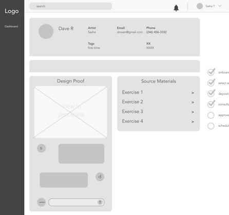 client dashboard v3.png