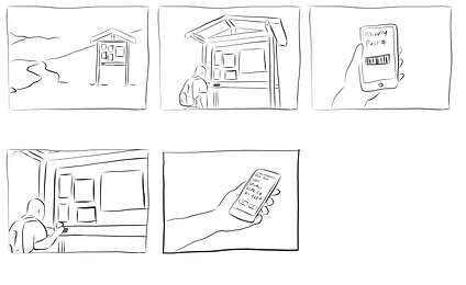 REI Storyboard 2.png
