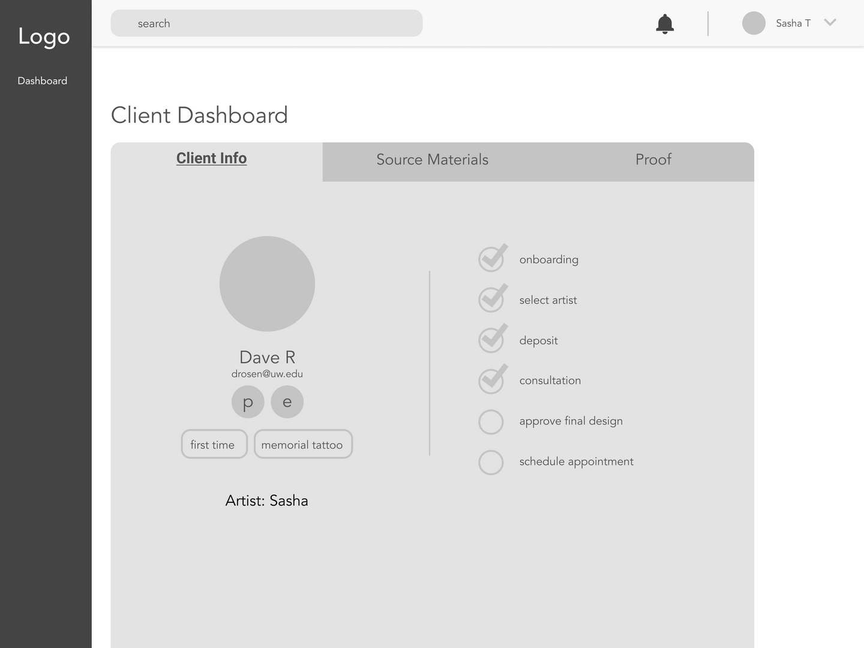 client dashboard v2.png