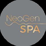 NeoGen SPA we image.png