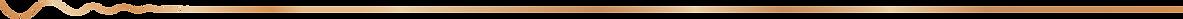 NEOGENSPA WAVE LINE GOLD LONG[68].png