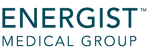 energist-email-logo.png
