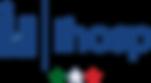 Logo iHosp STELLE.png