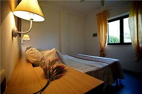Appartamenti-in-Affitto-Calabria-Ionica.