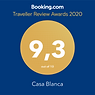 Booking B&B Reggio Calabria