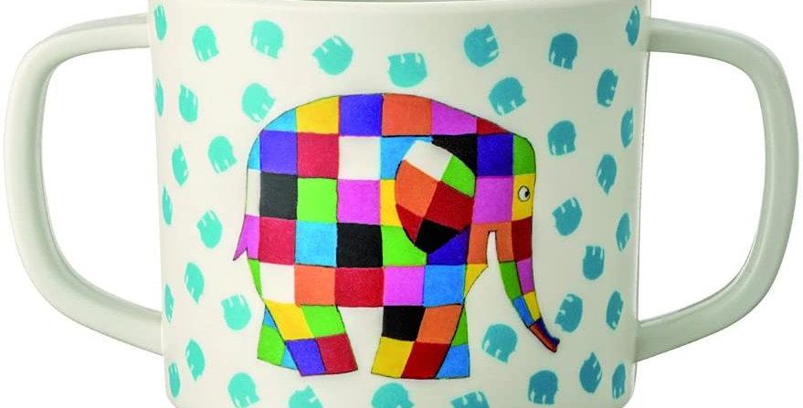Copo c/ Asas Elefante - Petit Jour Paris