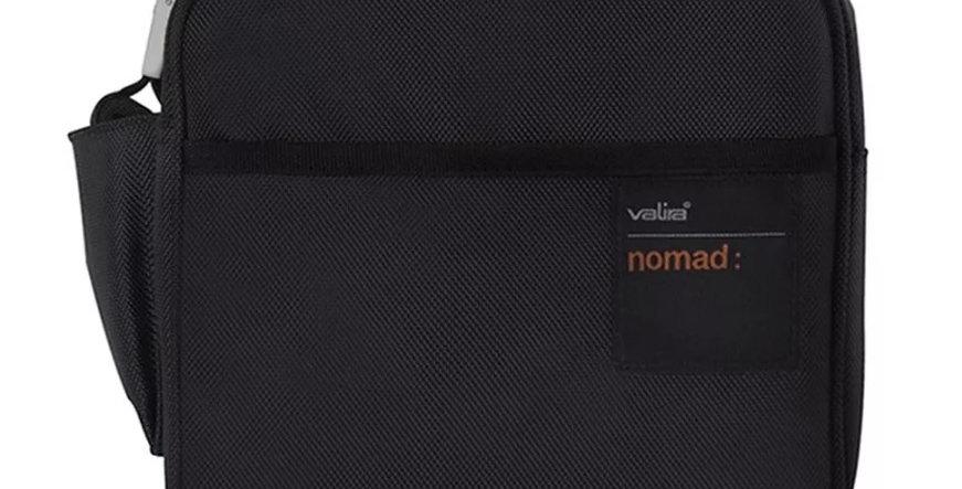 NOMAD SOFT