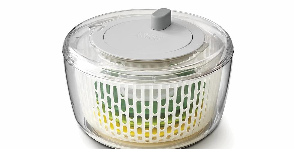 Multi-Prep™ Conjunto de 4 peças para preparação de saladas