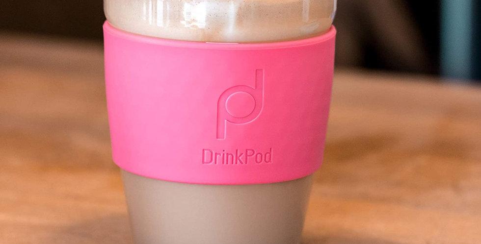 DrinkPod Coffee Cup