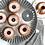 Thumbnail: Forma Mini Brilliance Nordic Ware