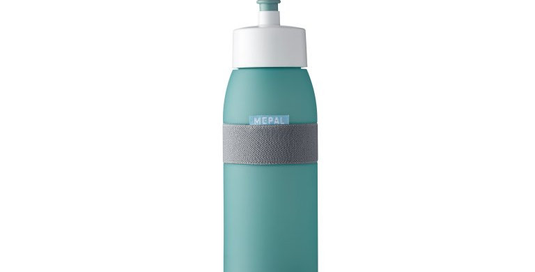 Sports Bottle Ellipse - 500ml