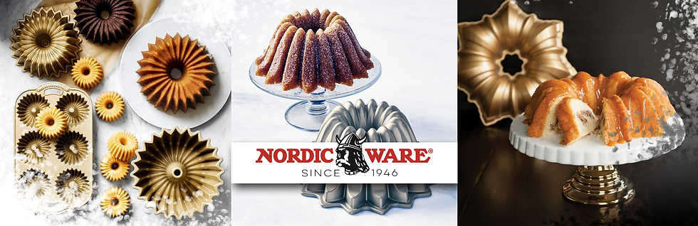 nordic-ware.png