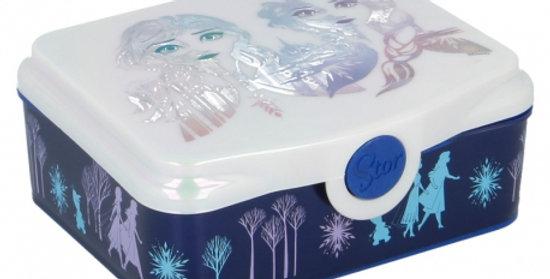 Caixa para sandes Stor Frozen