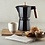 Thumbnail: Cafeteira BRA 12 Chávenas