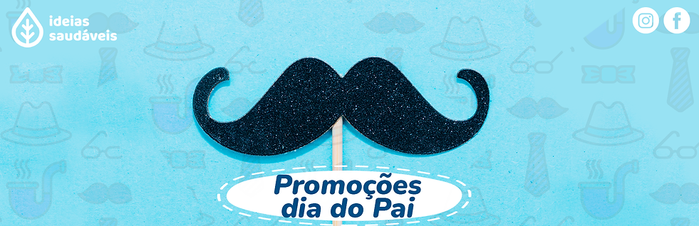DIA DO PAI WEB.png