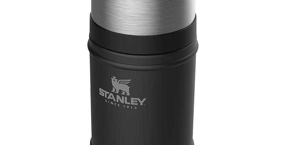 Stanley  Food Jar, 0,7 litro