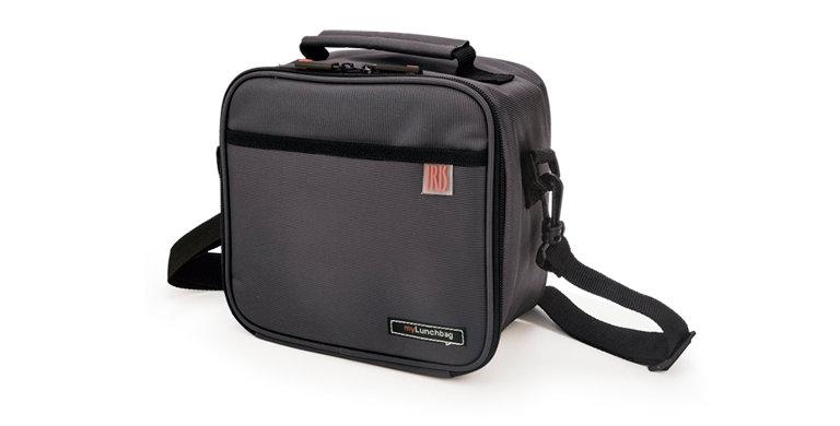 Lunchbag Pocket