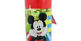 Garrafa Hidro Tritan 540ML Mickey Mouse