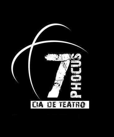 7PHOCUS
