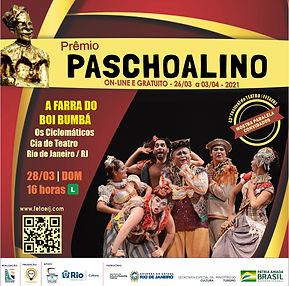 Pasch2021- MP CONVIDADOS 28-03 A Farra d