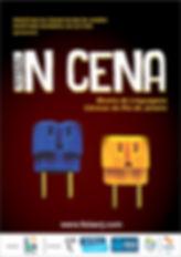 InCena2016RiodeJaneiro (1).jpg