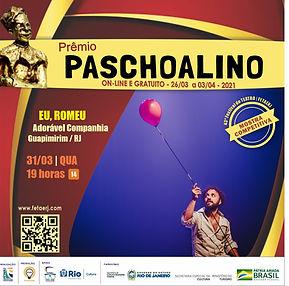MC INDIVIDUAL 31-03 EU ROMEU.jpg