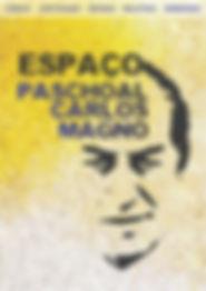 PontDeCultura2014.jpg