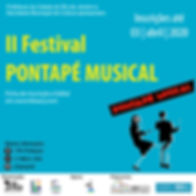 II_PontaPé_o_festival_certo.jpg