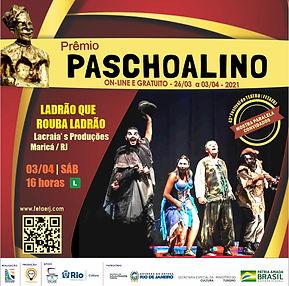 Pasch2021- MP CONVIDADOS 03-04 Ladrão qu