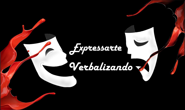 EXPRESSARTE VERBALIZANDO