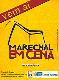 MarechalEmCena2014CHAMADA.jpg