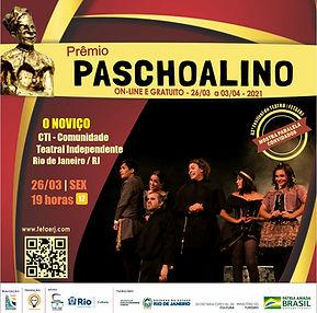 Pasch2021- MP CONVIDADOS 26-03 O Noviço.