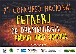 II ConcursoDramaturgiaFETAERJ 2015.jpg