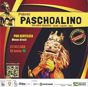 Pasch2021- MP CONVIDADOS 27-03 PorGentil