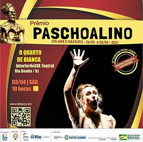Pasch2021- MP CONVIDADOS 03-04 O quarto