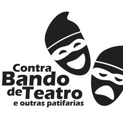 CONTRA BANDO DE TEATRO