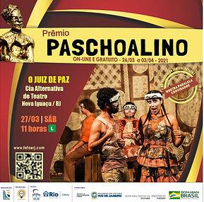 Pasch2021- MP CONVIDADOS 27-03 O Juiz de