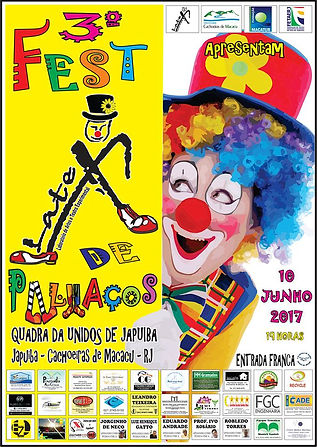 Fest_Palhaços_3_Cach_Macacu.jpg